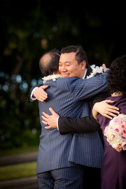 maui photography Wedding_ Behind The Lens Maui22