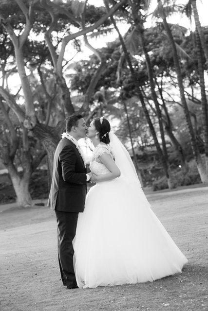 maui photography Wedding_ Behind The Lens Maui23