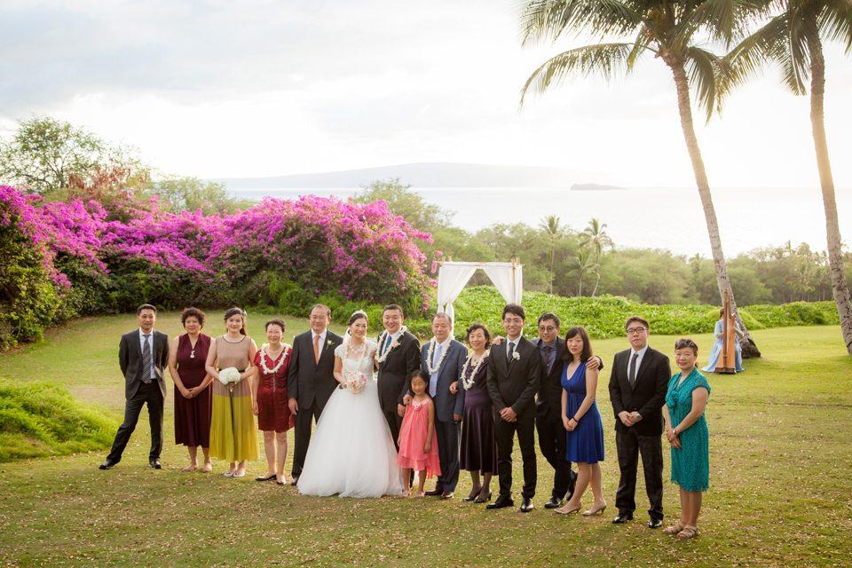 maui photography Wedding_ Behind The Lens Maui26