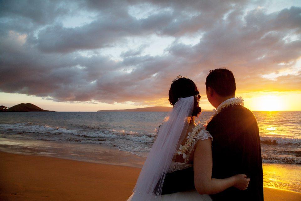 maui photography Wedding_ Behind The Lens Maui27