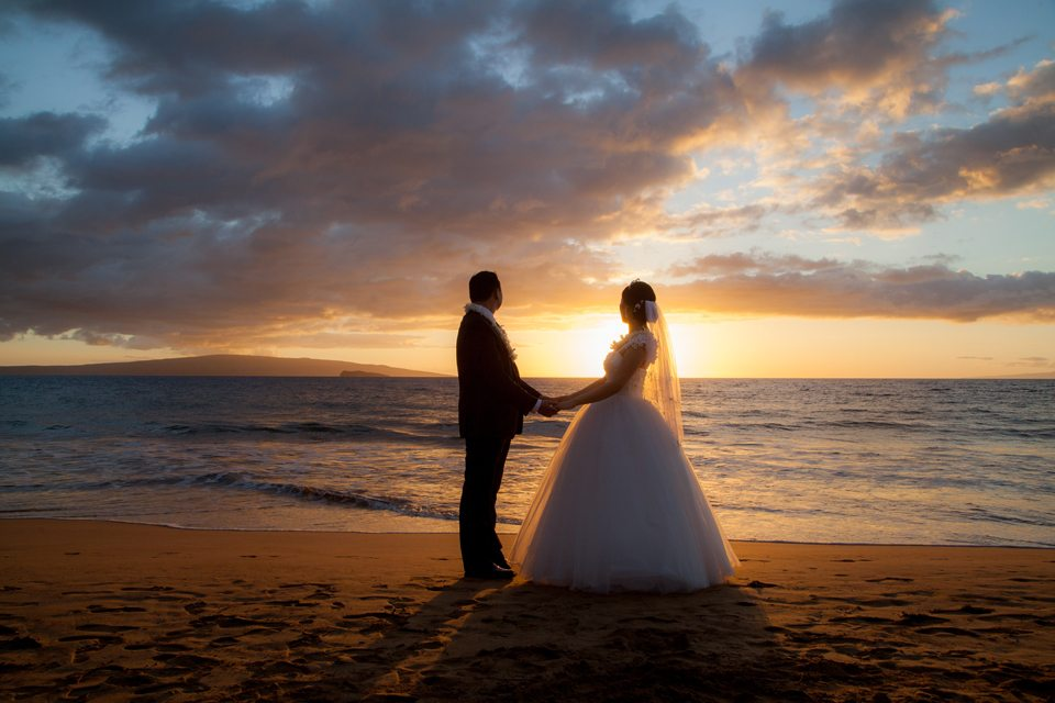 maui photography Wedding_ Behind The Lens Maui28