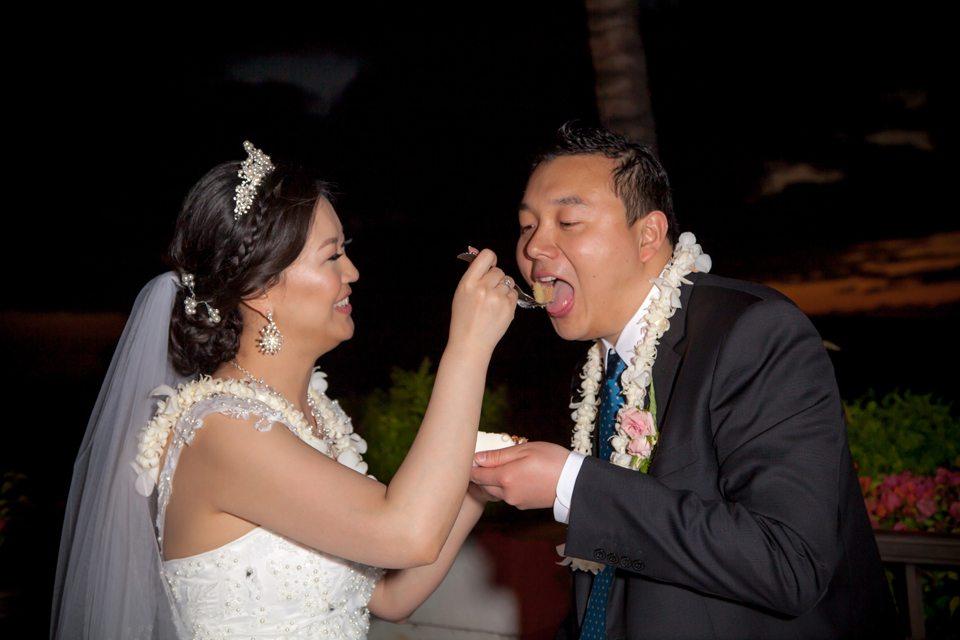 maui photography Wedding_ Behind The Lens Maui30