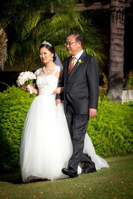 maui photography Wedding_ Behind The Lens Maui7