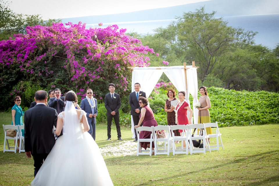maui photography Wedding_ Behind The Lens Maui8