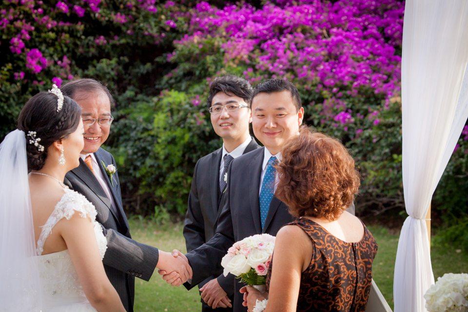maui photography Wedding_ Behind The Lens Maui9