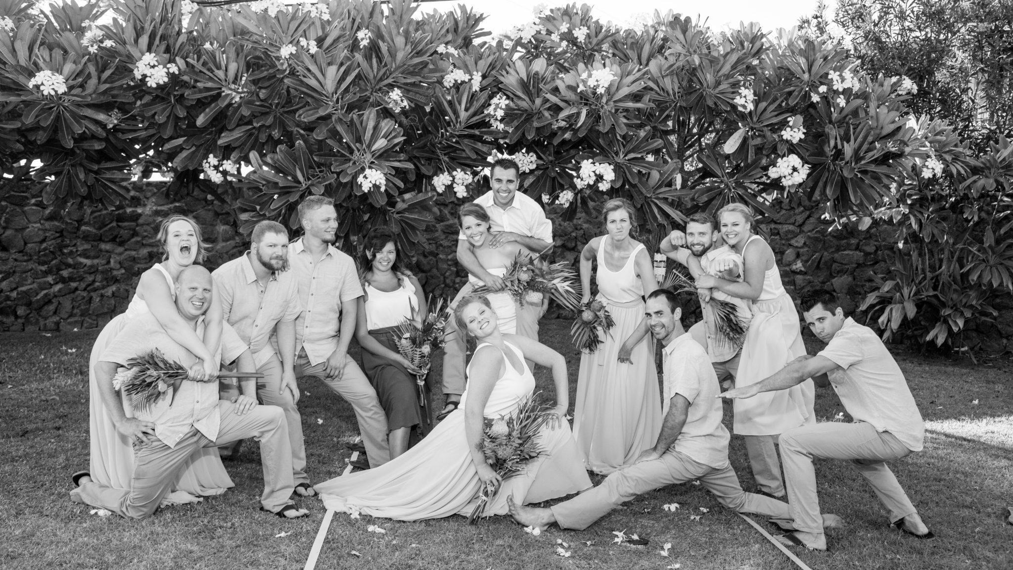 maui wedding photographer 11_behind the lens maui.jpg
