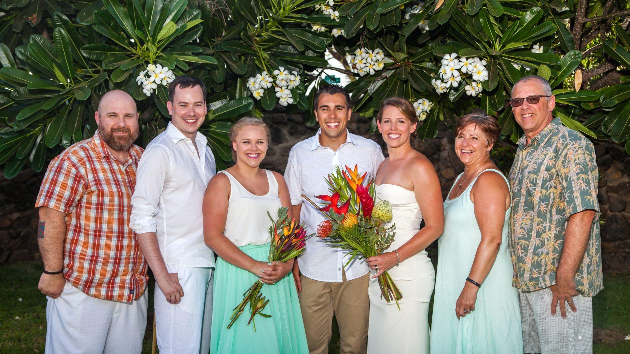 maui wedding photographer09_behind the lens maui.jpg