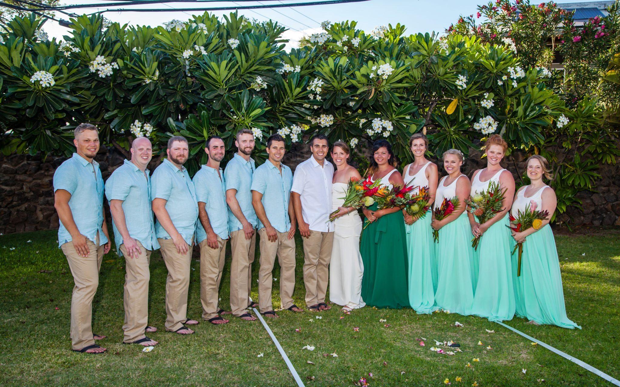 maui wedding photographer10_behind the lens maui.jpg
