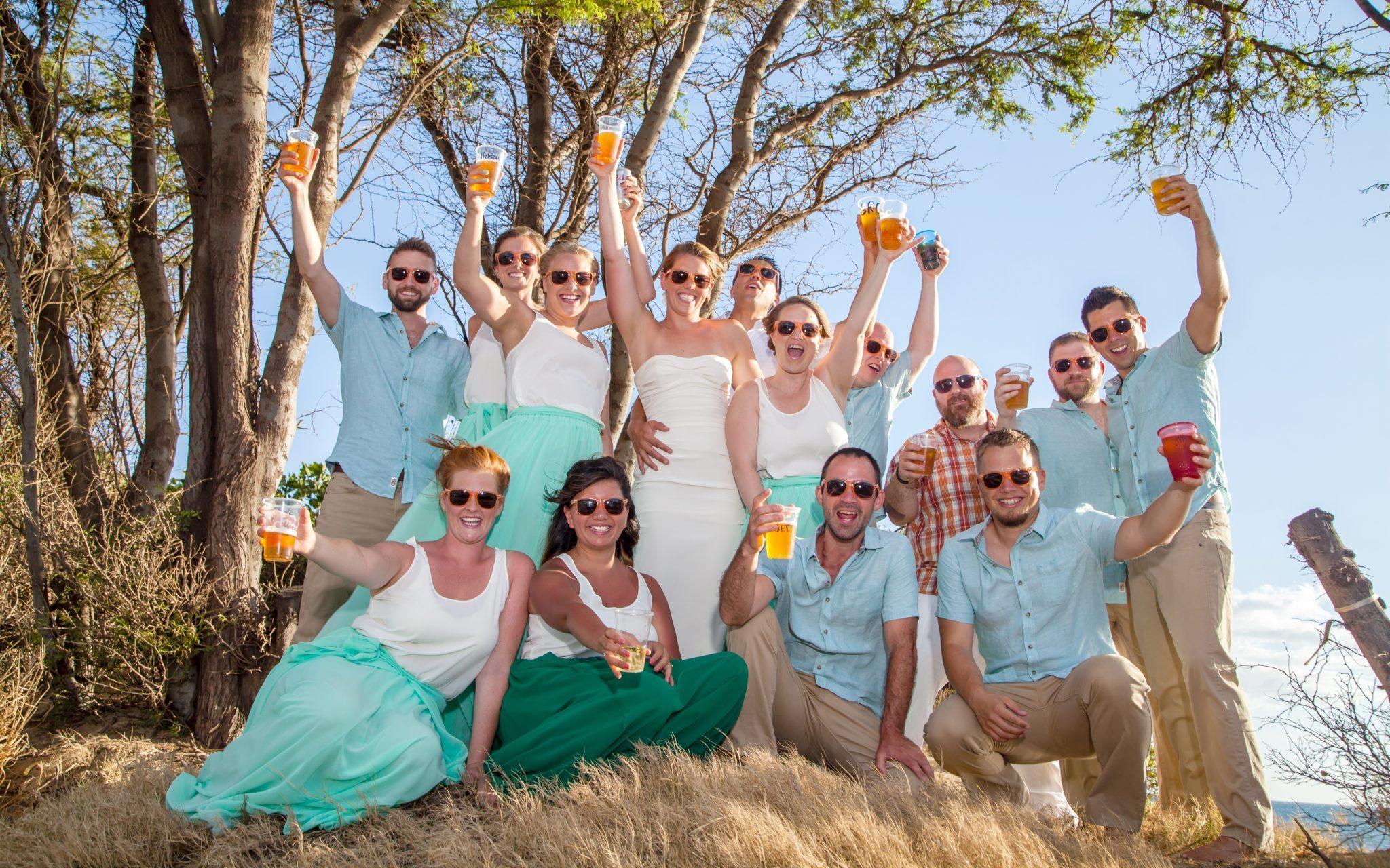 maui wedding photographer12_behind the lens maui.jpg