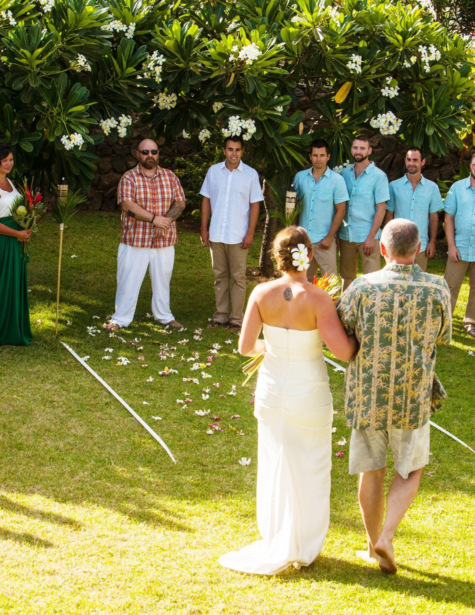 maui wedding photographer_behind the lens maui03.jpg
