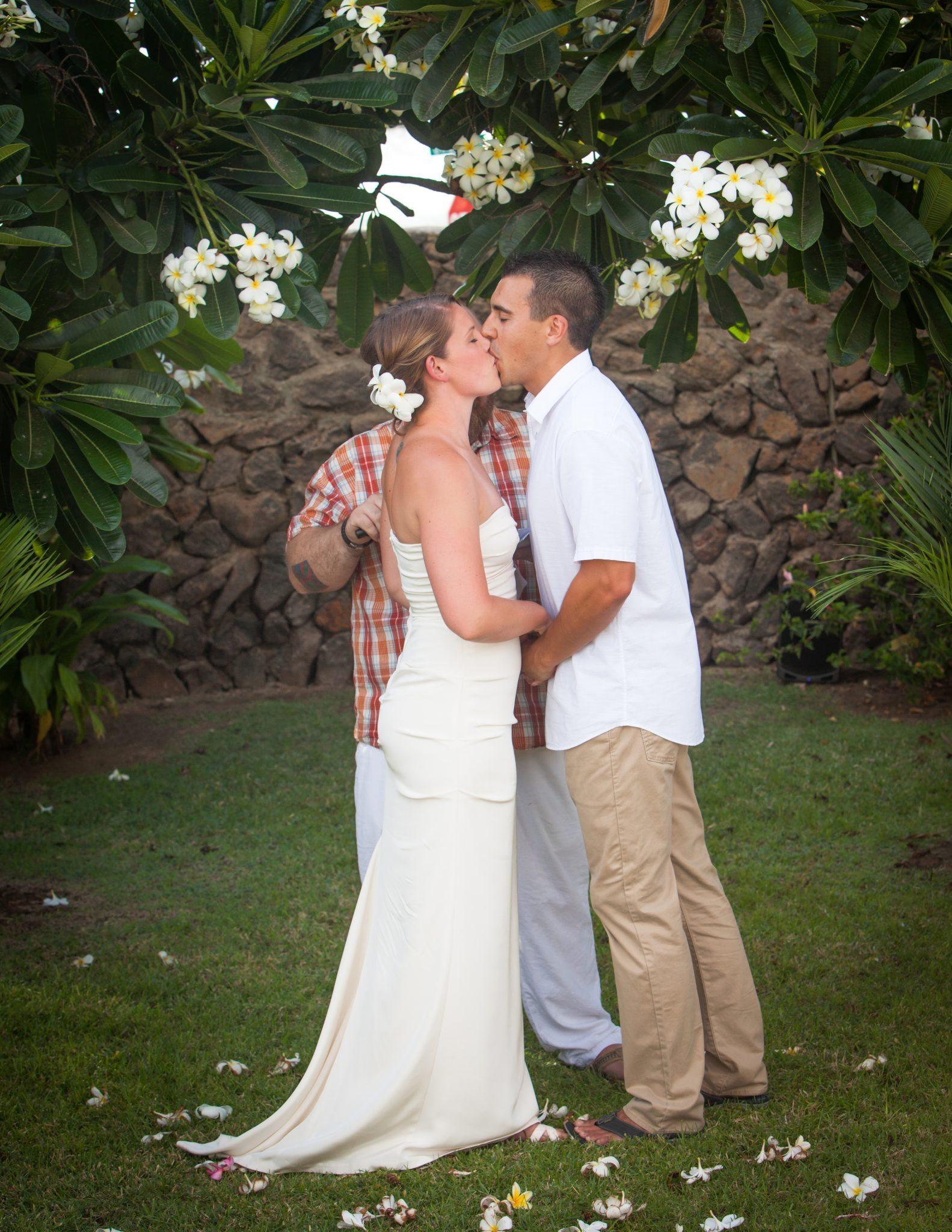 maui wedding photographer_behind the lens maui06.jpg