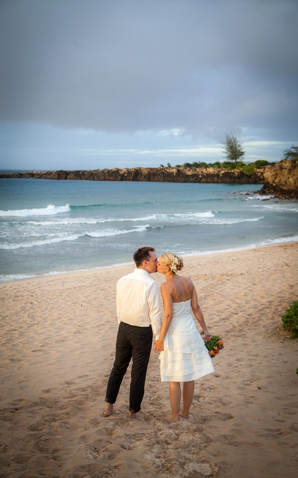 Maui Wedding photography _Behind The Lens Maui