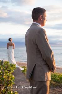 Maui wedding photographer, maui photography, maui beach weddings