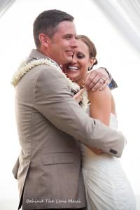 hawaii wedddings, maui wedding photography, maui photographer