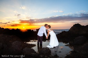 maui wedding photographer, mau beach wedding, mau photography