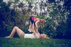 family portraits, maui photographers, maui photography