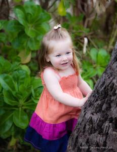 family portrtaits, beach portraits, family photography, maui photographer