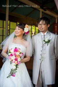 maui photographer, maui wedding photography