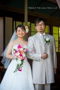 maui photographer, maui wedding photographer