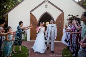maui photographer,maui wedding photographer