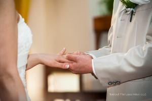 maui photographer, maui wedding photography, maui photography