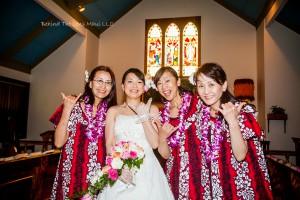 maui wedding photographer,maui wedding photography