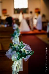maui photographer, maui wedding photographer,maui photography