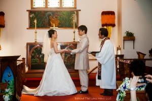 maui photographer, maui wedding photographer, maui photography